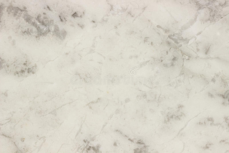 Patte grunge de détail de nature de granit en pierre de marbre blanc de fond photo libre de droits