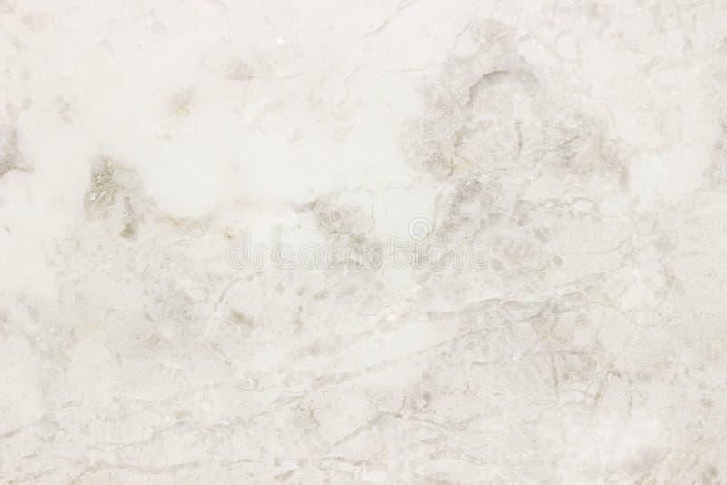 Patte grunge de détail de nature de granit en pierre de marbre blanc de fond photos libres de droits