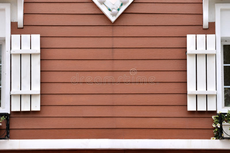 Download Patter Composed By Decorated Architecture Stock Photo - Image: 21498978