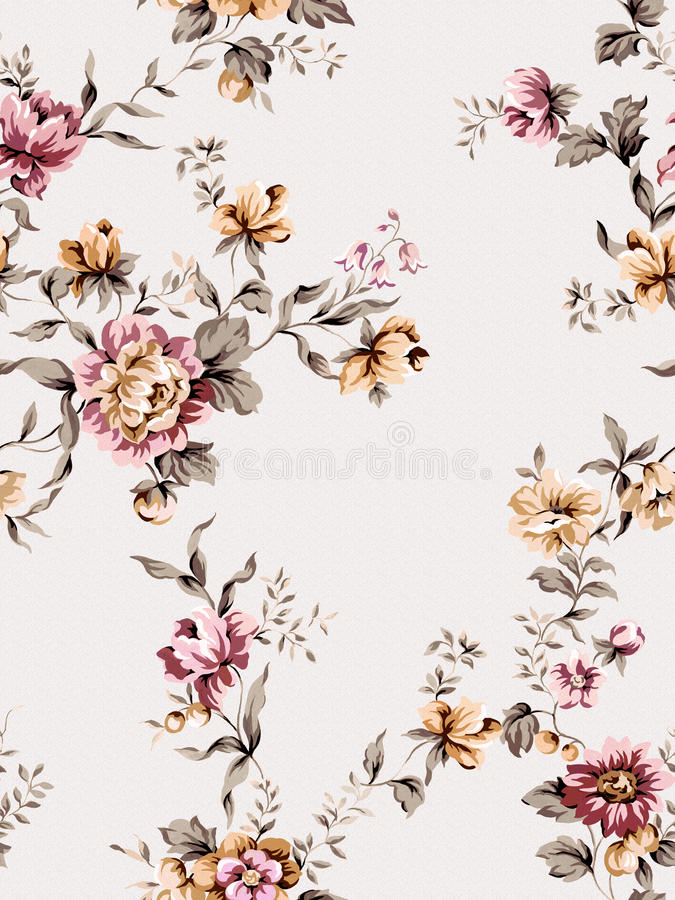 Pattern-009 royalty illustrazione gratis