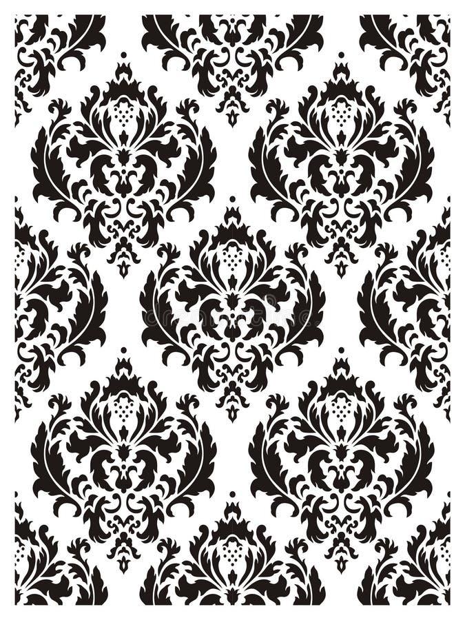 Free Pattern 1 Royalty Free Stock Photo - 23931935