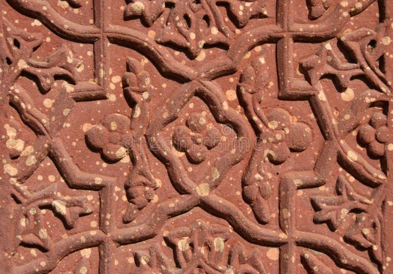 Download Pattern. stock photo. Image of stone, city, travel, ornamentation - 13256836
