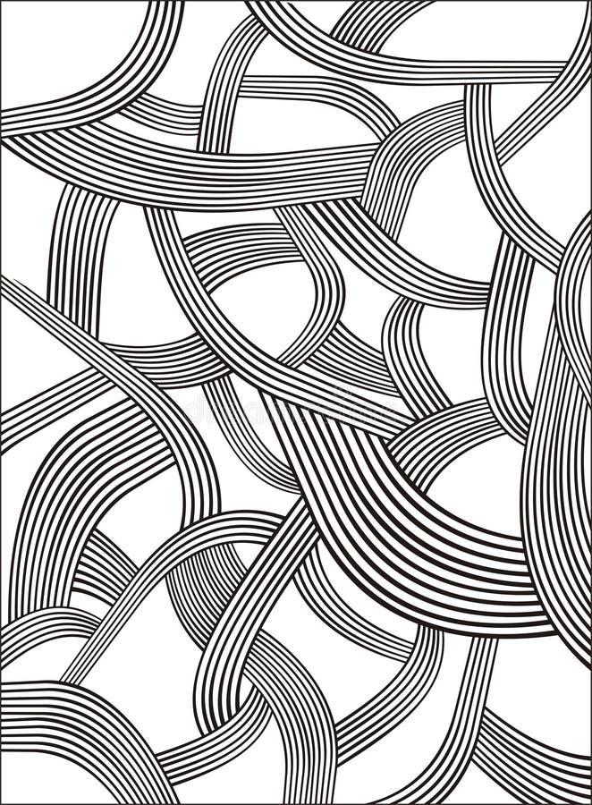 Free Pattern Royalty Free Stock Photo - 13601165