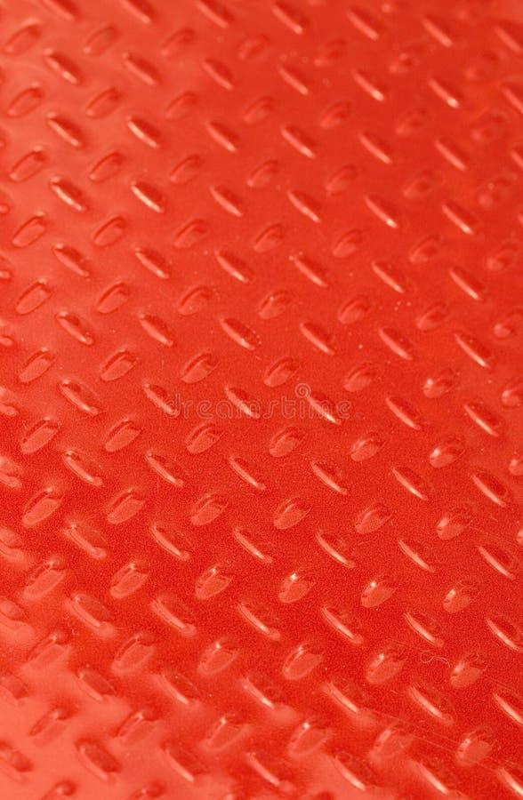 Download Pattern stock image. Image of emboss, color, dent, metal - 155503