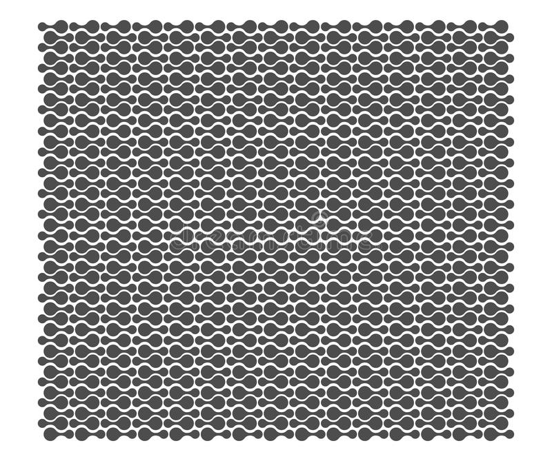 Download Pattern stock image. Image of background, wall, pattern - 23230833