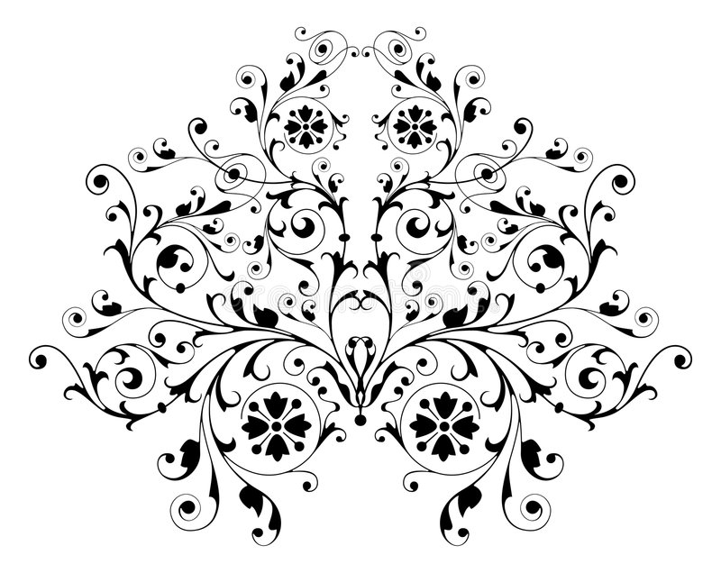 Download Pattern_49 Image libre de droits - Image: 1082876