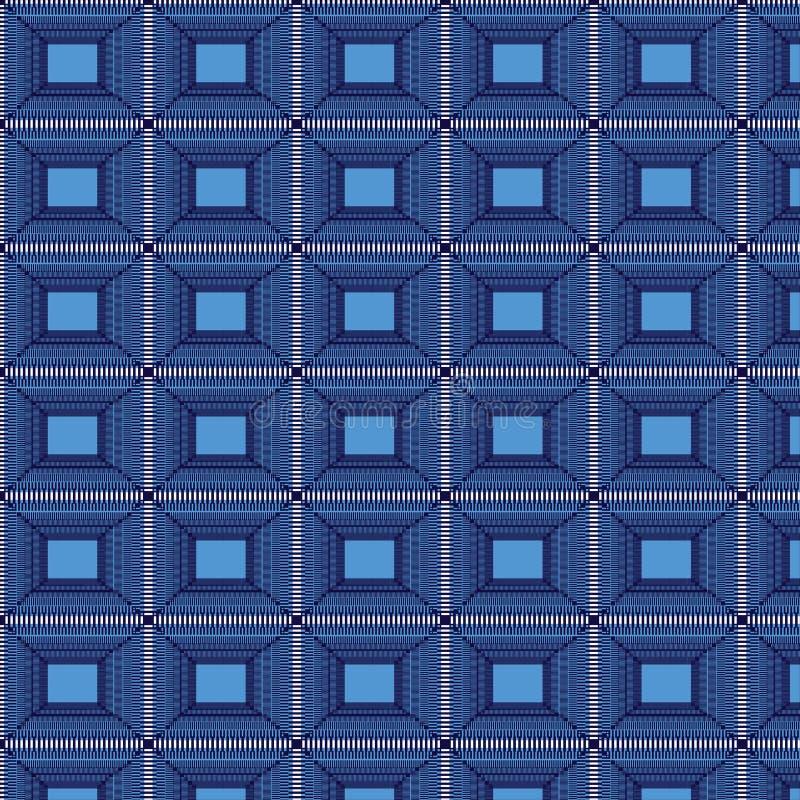 Pattern28 fotografia stock libera da diritti