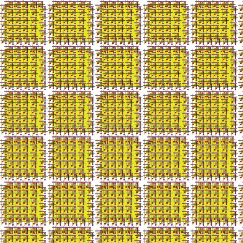 Pattern38 fotografie stock