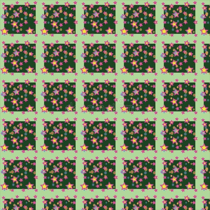Pattern24 fotografia stock