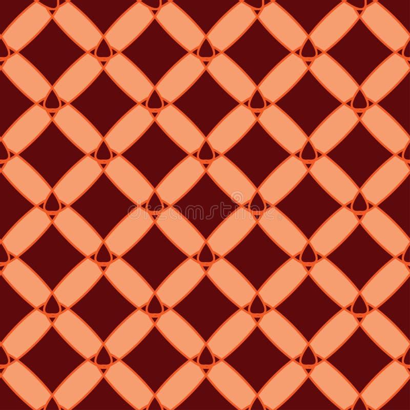 Pattern_04 стоковая фотография rf