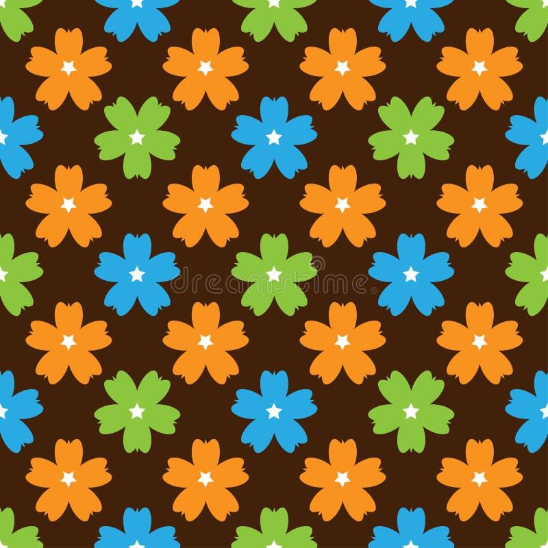 Pattern_05 стоковые фотографии rf