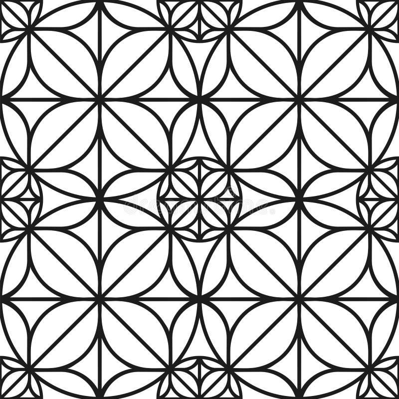 Pattern-02 fotografia stock