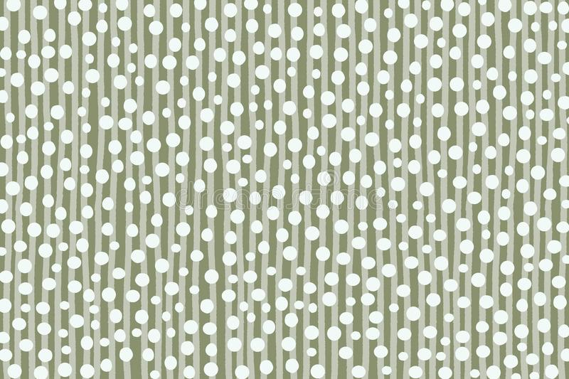 Pattern Abstract Royalty Free Stock Photo