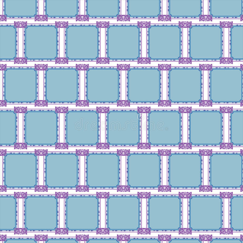 Pattern12 stock photos