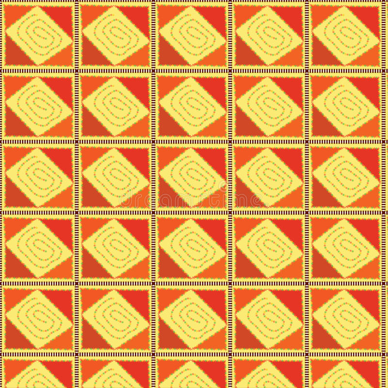 Pattern17 stock images