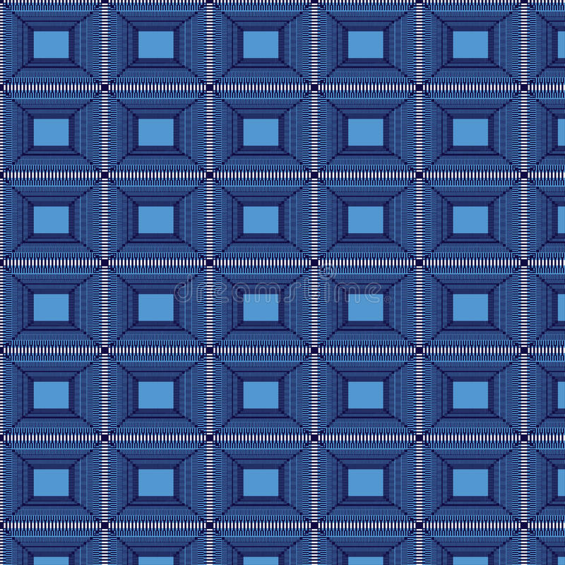 Pattern28 royalty free stock photo
