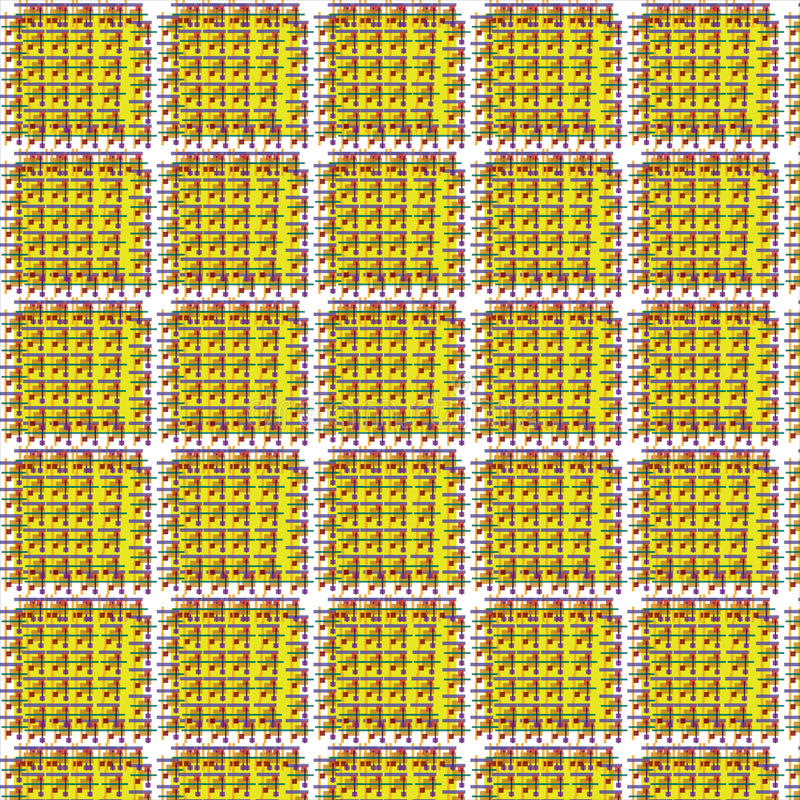 Pattern38 stock photos