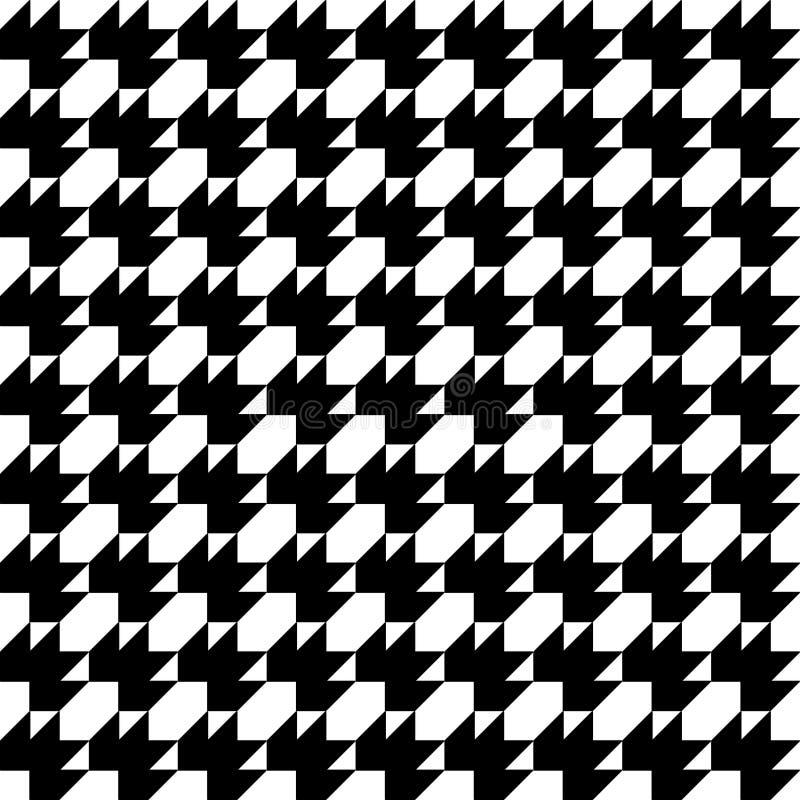 Pattern background stock illustration
