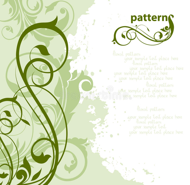 Pattern background 2