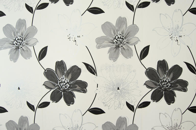 Pattern background royalty free stock photography