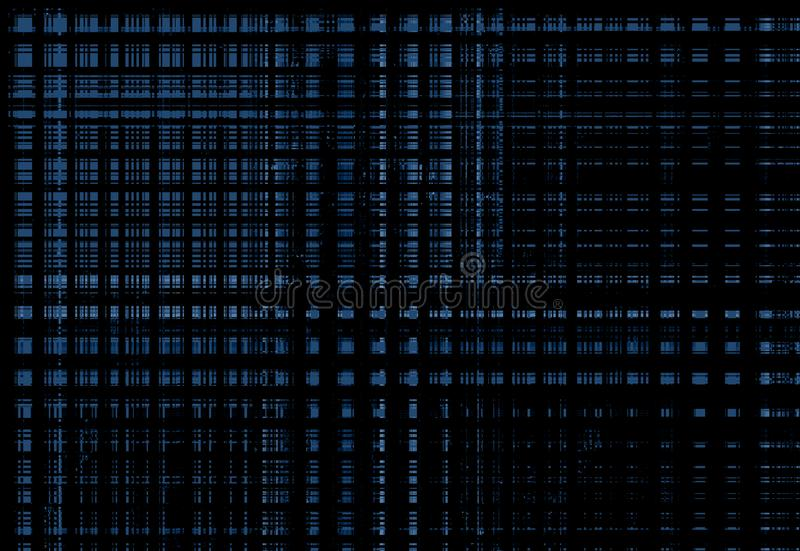 Pattern background squares Burgundy cage seamless print textile clothing women`s men`s dark design interior graphics strip scrapbo stock image