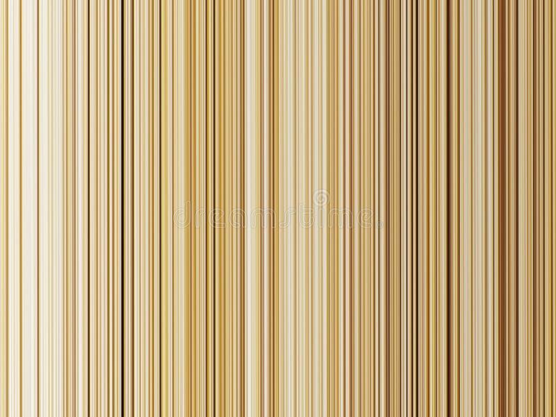 Download Pattern Background Of Wallpaper Stock Illustration - Image: 26966404