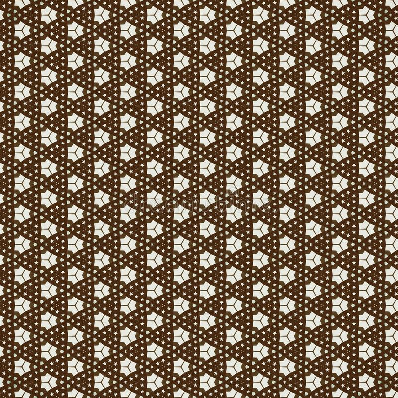 Pattern, Black And White, Design, Line royalty free stock photography