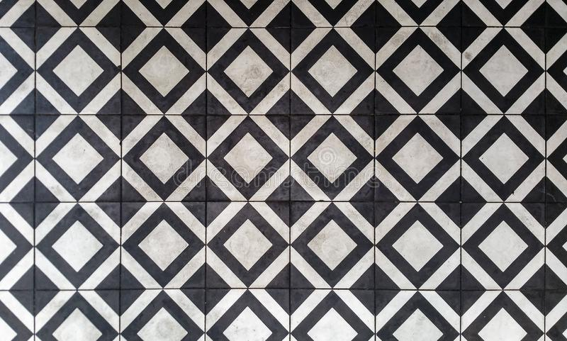 Pattern, Black And White, Design, Symmetry stock photography