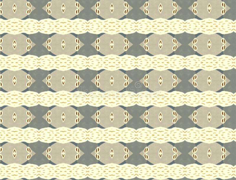 Pattern, Brown, Design, Line stock image