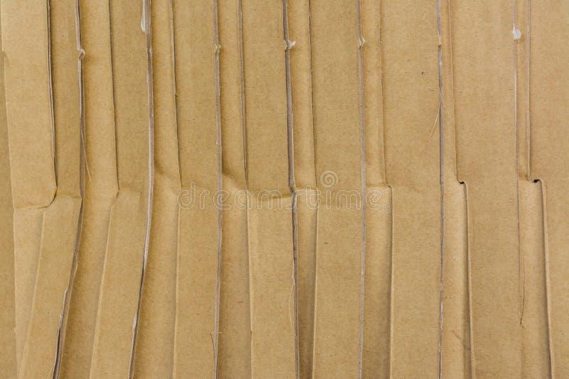 Pattern of carton stock photography