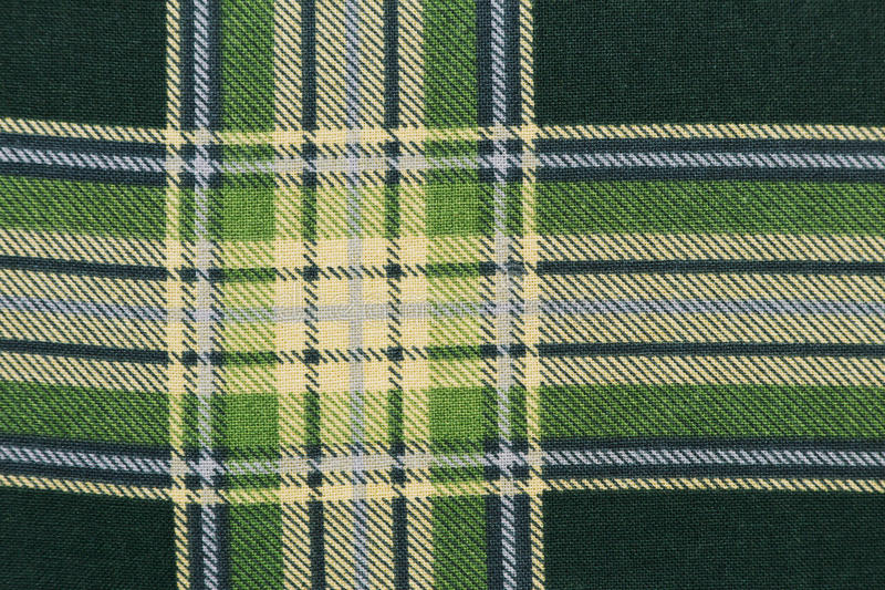 Download Pattern of cloth stock photo. Image of chequered, design - 25057770
