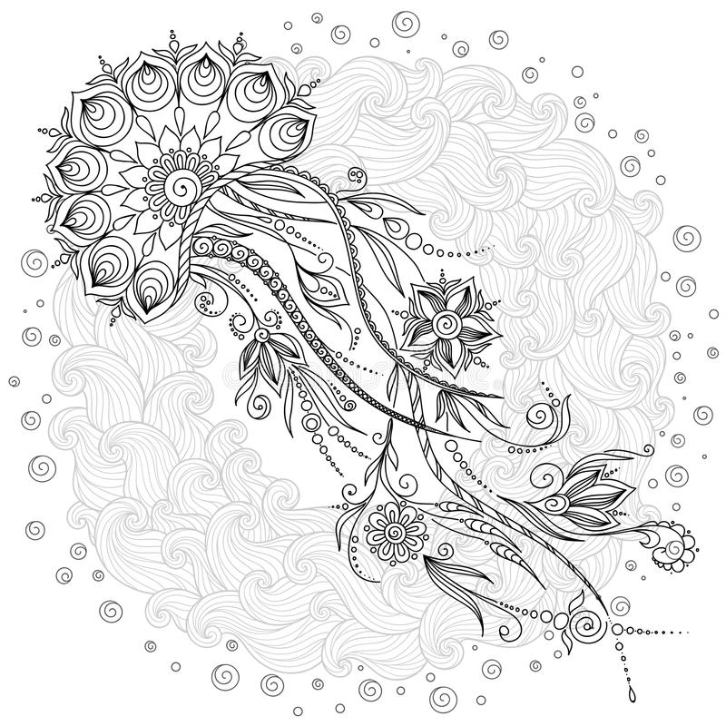 graphical coloring pages - photo#47