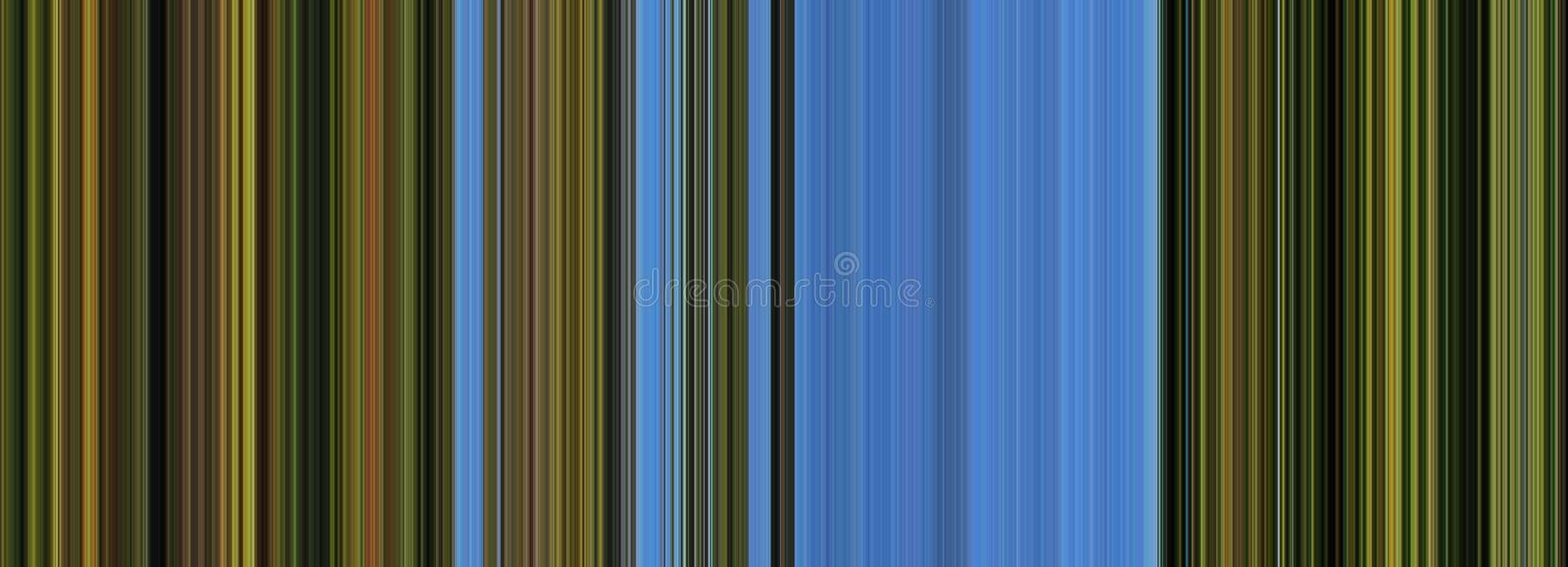 Spectrum Background stock images