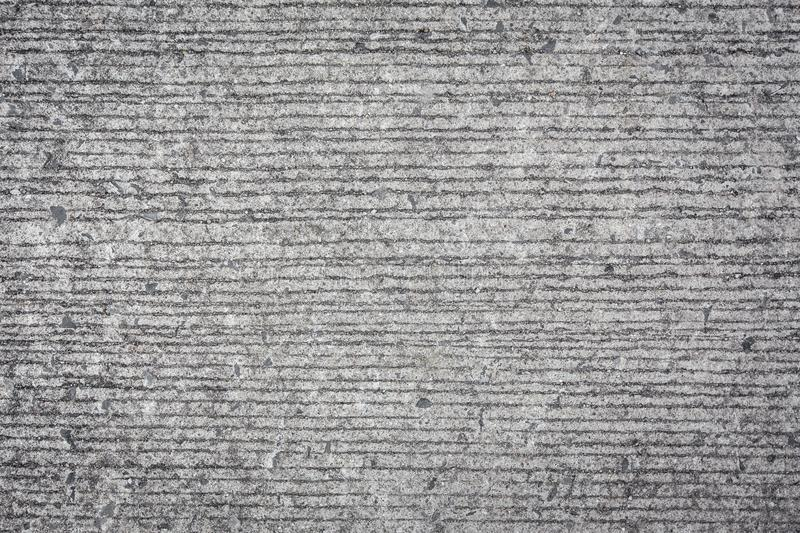 Pattern of concrete floor  texture background. Pattern of concrete floor texture background stock photo