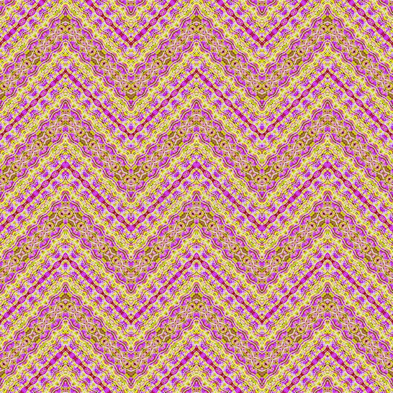 Background Seamless Abstract Tie Dye Pattern. Pattern created originally from tie dyed fabric stock photo