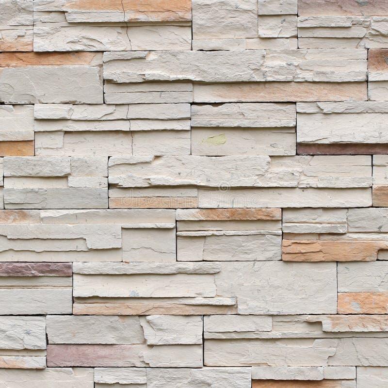 Decorative Stone Wall pattern of decorative stone wall stock photo - image: 49853223