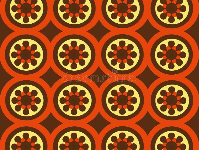 Download Pattern design stock illustration. Illustration of background - 470398