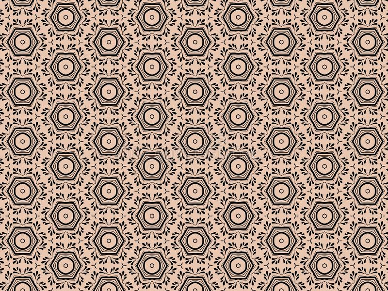 Pattern, Design, Black And White, Line Free Public Domain Cc0 Image