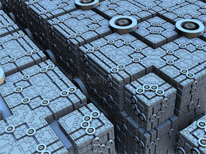 Pattern, Design, Font, Material stock image