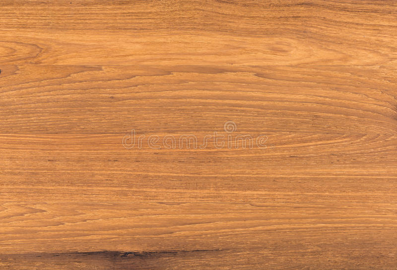 Texture Pattern Gold Teak Wood Stock Images Download 314