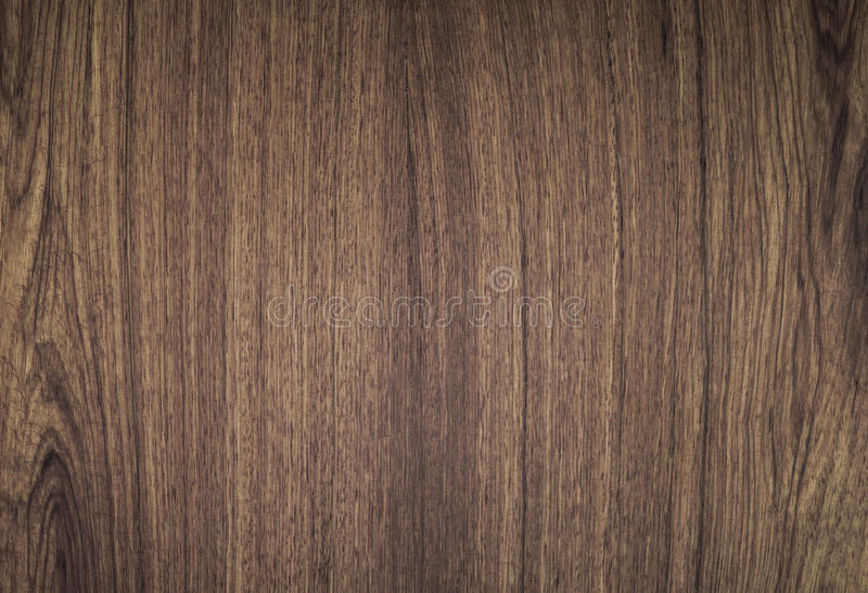 Jpg Texture Background Free Stock Photos Download 105 545: Pattern Detail Of Teak Wood Texture Stock Image