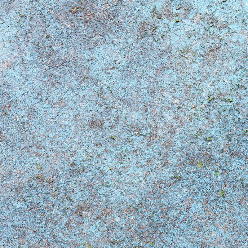 Free Pattern Dirty Old Paint Stock Image - 15030501
