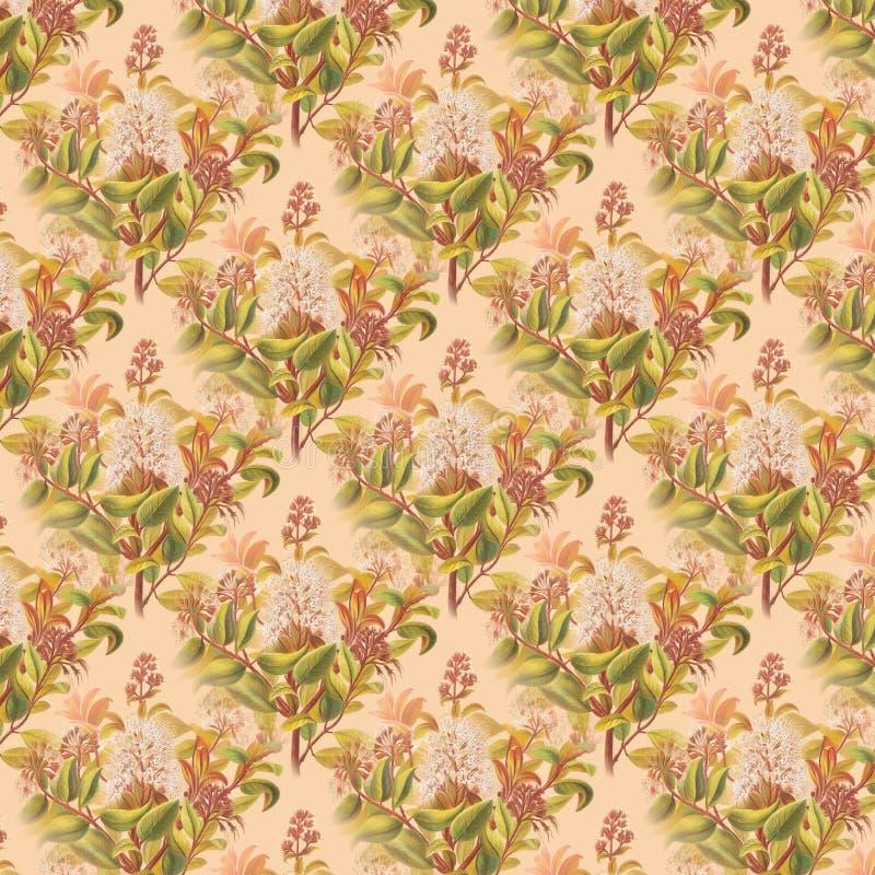 Pattern, Flower, Grass Free Public Domain Cc0 Image