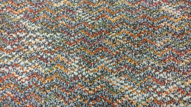 Pattern, Flower, Textile, Material stock photography