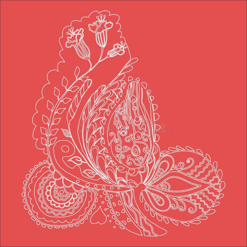 Download Pattern stock illustration. Illustration of colors, image - 39504128