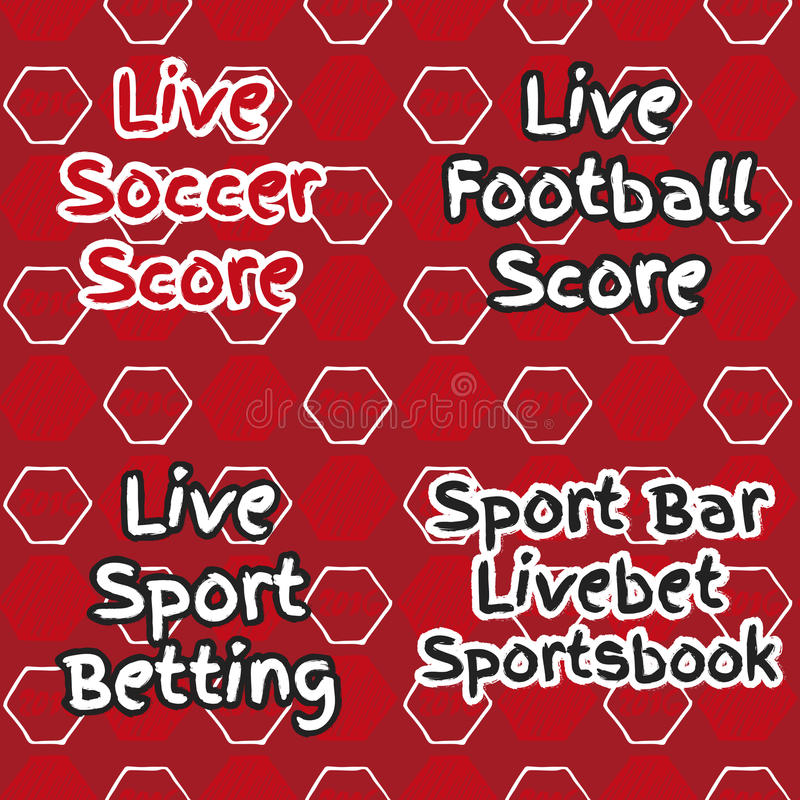 Live betting icons prop bets on commercials