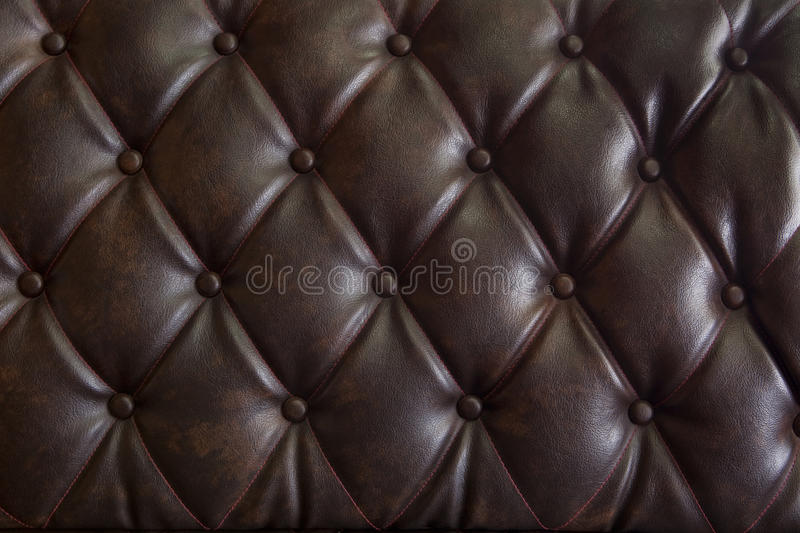 Download Pattern Of Genuine Leather Upholstery Stock Photo - Image: 17154856