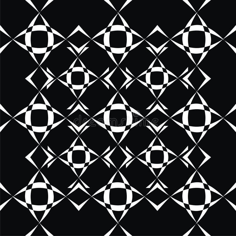 Download Pattern Line Royalty Free Stock Image - Image: 13323586