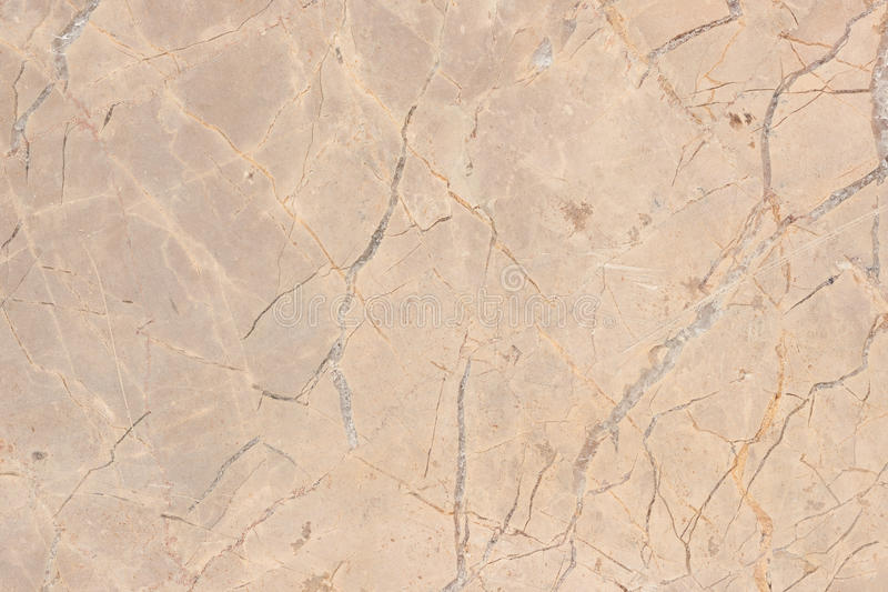 Pattern of marble texture. royalty free stock photo