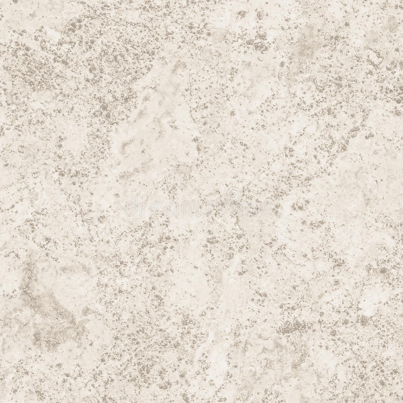 Pattern of marble texture. Closeup stone surface natural abstract background stock photography